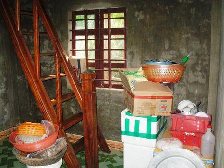 Quang Binh: Tinh hieu qua cua choi tranh lu - Anh 4