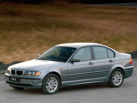 Thu hoi Audi Q7 va BMW 3 Series tai Viet Nam - Anh 2