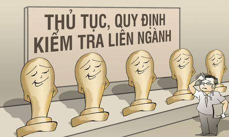 Mot quyet dinh 'dap do noi com' cua nhung ai loi dung chinh sach - Anh 1
