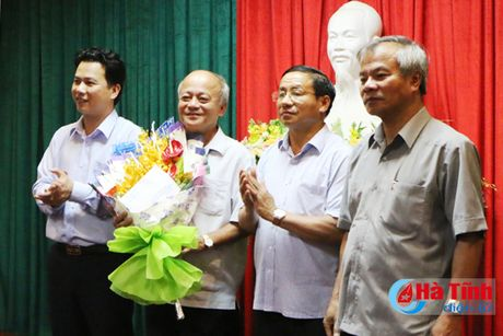 Trach nhiem, dong gop co chat luong tai Ky hop thu 2, Quoc hoi XIV - Anh 6