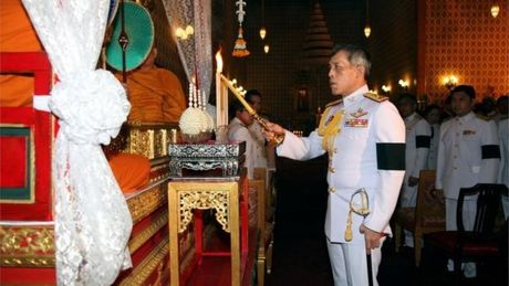 Vi sao Thai tu Thai Lan tri hoan noi ngoi? - Anh 1