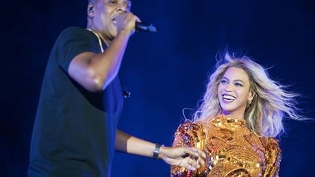 Formation World Tour: Con ai qua duoc Beyonce nam 2016 nay? - Anh 2