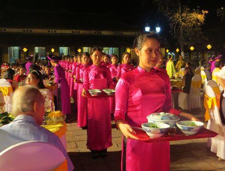 Mo cua Dai noi Hue ve dem tu quy 2.2017 - Anh 6