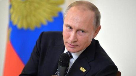 Anh, Phap thuyet phuc EU len an hoat dong cua Nga tai Syria - Anh 1