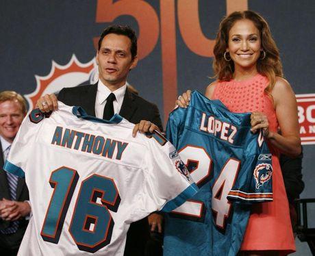 Jennifer Lopez bo tinh tre vi bi lua doi - Anh 2