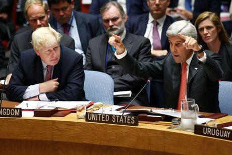 My, Anh tinh duong trung phat Nga va Syria - Anh 2