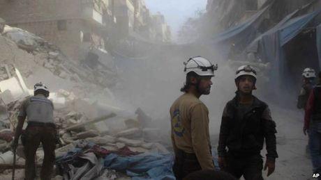 My, Anh tinh duong trung phat Nga va Syria - Anh 3