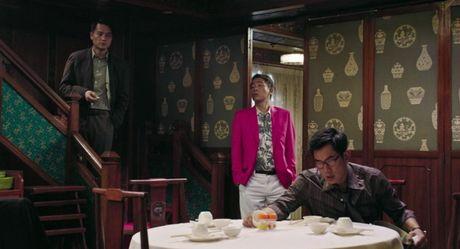 'Tam dai tac vuong': Cuoc hoi ngo cua ba tai tu Hong Kong - Anh 3