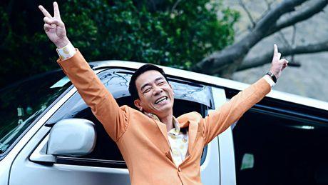'Tam dai tac vuong': Cuoc hoi ngo cua ba tai tu Hong Kong - Anh 5