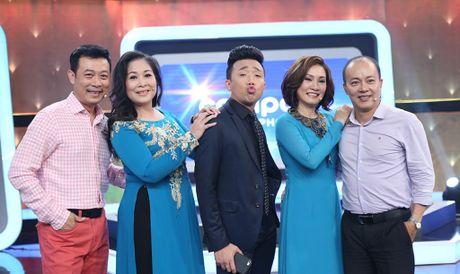 Hoai Linh tham gia On gioi, cau day roi sau tin don bo show - Anh 2