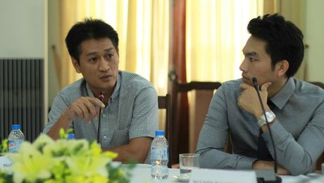 Nen kinh te Viet Nam chua du tot de su dung nguoi hoc Toan - Anh 1