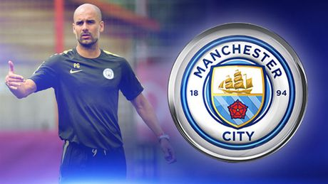 Tra chanh chem gio: Am anh 11m voi thay tro Guardiola - Anh 1