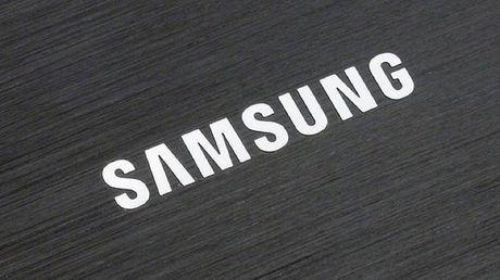 5 thuc te thu vi co the ban chua biet ve Samsung - Anh 1