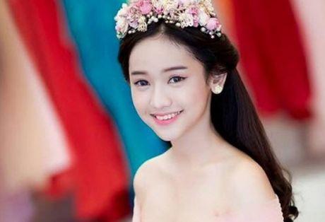 Quan ly viet tam thu chuyen Thuy Vi tu tu, to Phan Thanh co ca tram co bo - Anh 1