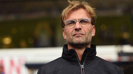 Nhan dinh Liverpool vs MU: Dem Anfield 'ruc lua' - Anh 3