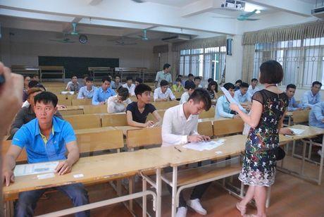Noi long dieu kien cho lao dong sang Han Quoc lam nganh ngu nghiep - Anh 1