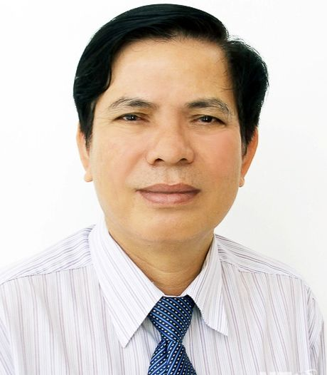 Thi THPT quoc gia: Nam ban chat kien thuc, khong hoc 'meo', tim may man - Anh 1