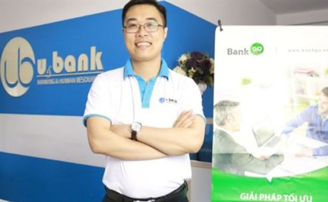 Startup so sanh tai chinh duoc dinh gia it nhat 3 trieu USD - Anh 1