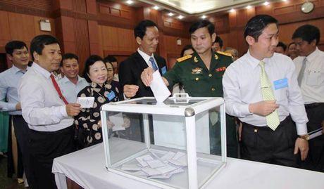 Quang Nam phat dong phong trao ung ho dong bao vung lu lut - Anh 1