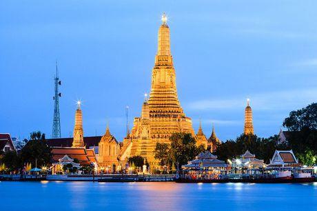 Du khach can luu y gi khi toi Thai Lan trong dip quoc tang - Anh 4