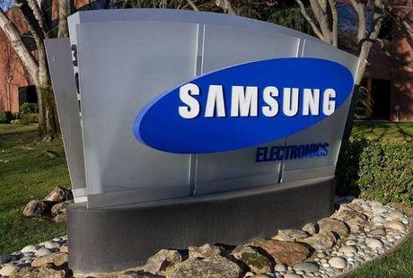 Hau su co Note 7: Samsung den bu cho doi tac cung cap linh kien - Anh 1
