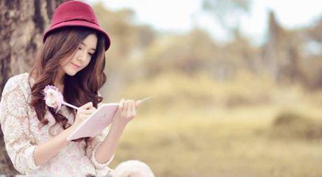 4 ly do de thay 'mot minh' khong dang so - Anh 1
