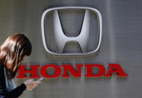 Honda se xay nha may moi o Trung Quoc - Anh 1