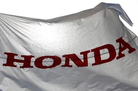 Honda mo them nha may san xuat o to tai Trung Quoc - Anh 1