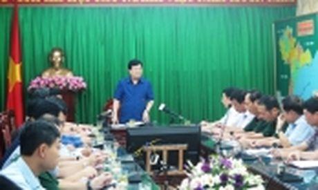 Vu to cao Vu truong Pham Van Tac: Bo Y te cho ket luan cua Uy Ban Kiem tra Dang uy Khoi cac co quan TW - Anh 5