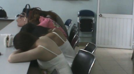 TP HCM: Triet xoa duong day gai goi cao cap - Anh 2