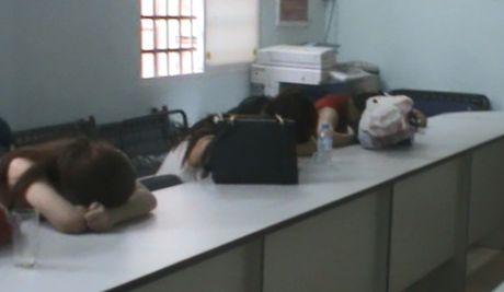 TP HCM: Triet xoa duong day gai goi cao cap - Anh 3