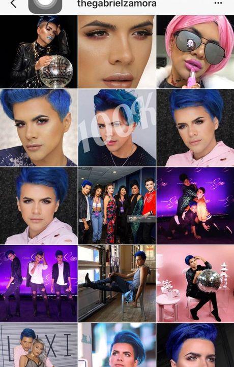 Nhung beauty blogger nam ban khong the khong follow! - Anh 4