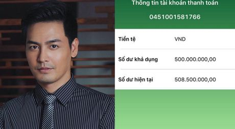 Trong 48 tieng, MC Phan Anh van dong 10 ti dong giup dan mien Trung bi lu - Anh 2
