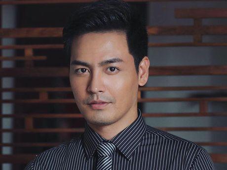 MC Phan Anh: 'Toi rot nuoc mat khi thay so tien ung ho den 8 ti dong' - Anh 1