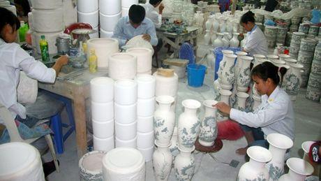Nhom lua cho gom co Phu Lang - Anh 1
