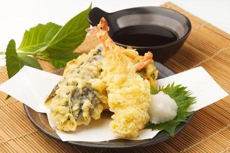 Chi phi khong dat do cho chuyen du lich Nhat Ban - Anh 3