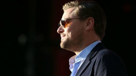 Leonardo DiCaprio bi cao buoc dung quy tu thien rua tien - Anh 2