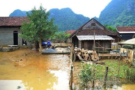 Quang Binh: That than sau con lu - Anh 2