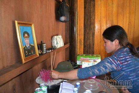 Quang Binh: That than sau con lu - Anh 6