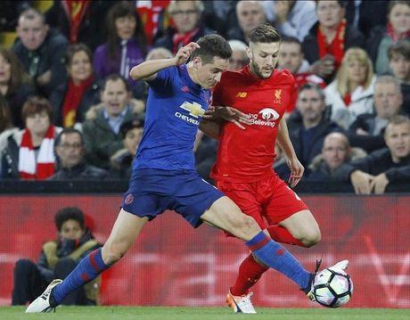 MU cua diem Liverpool, Mourinho hi hung 'ngon' hon Klopp - Anh 2