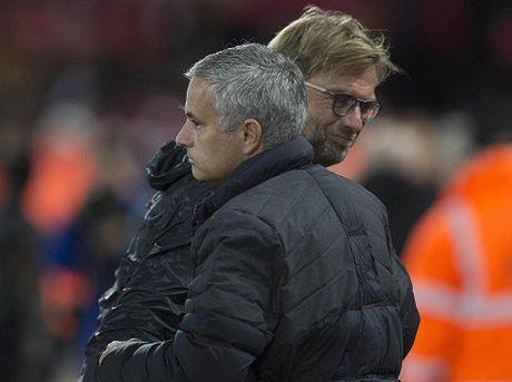 Man United da bat dau nem mui 'cai gia cua thanh cong' voi Mourinho - Anh 6