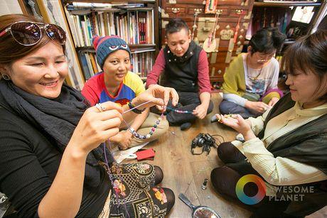 Nhung nut that truyen thong cua Han Quoc - Anh 14