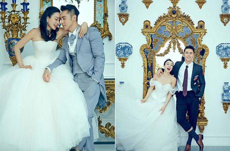 Chung Le De tre trung ben hon phu kem 12 tuoi - Anh 5