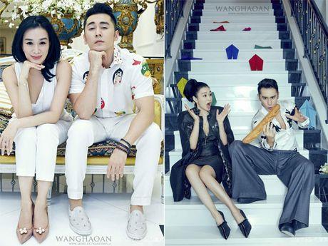 Chung Le De tre trung ben hon phu kem 12 tuoi - Anh 6