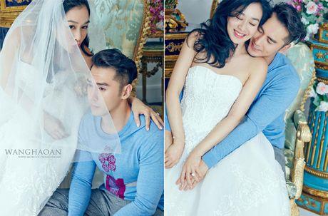 Chung Le De tre trung ben hon phu kem 12 tuoi - Anh 9
