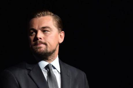 Leonardo DiCaprio len tieng truoc cao buoc dinh liu rua tien - Anh 1