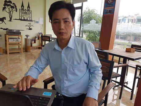 Manulife Thai Binh bi to 'map mo' trong viec cham dut hop dong voi Dai ly bao hiem - Anh 2