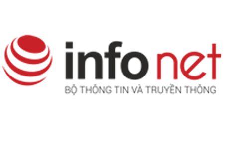 Tam dinh chi chuc vu Tong bien tap va Pho Tong bien tap Bao Dien tu Infonet - Anh 1