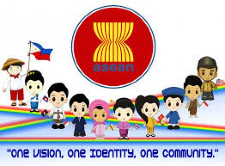 Phat dong cuoc thi anh bao chi ASEAN - Anh 1