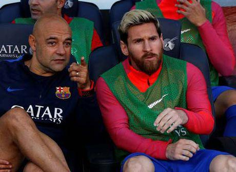 10% Messi du ha Man City, John Stones noi khong so - Anh 1